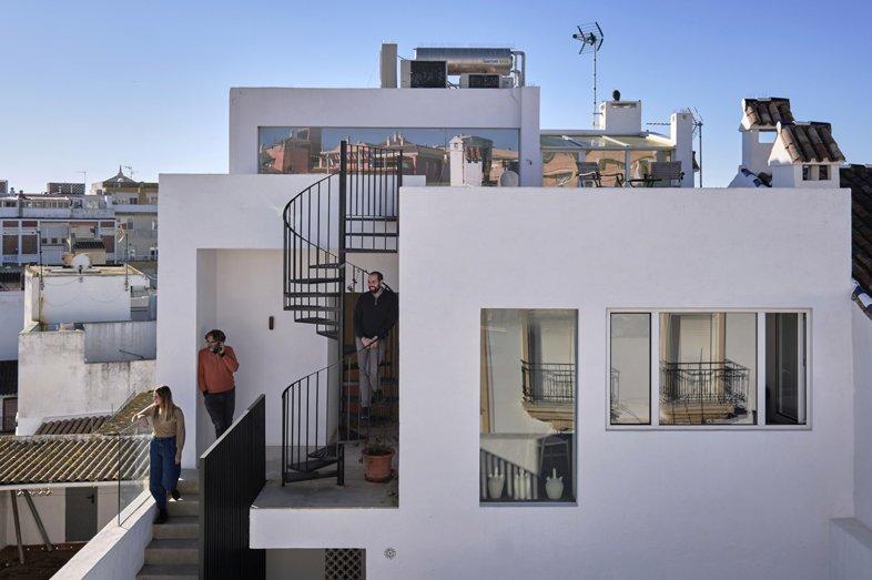 alejandro-gimenez-architects-marbella-imagen1
