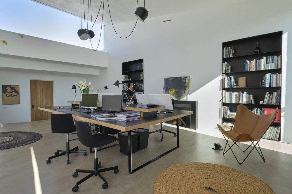 alejandro-gimenez-architects-marbella-imagen2