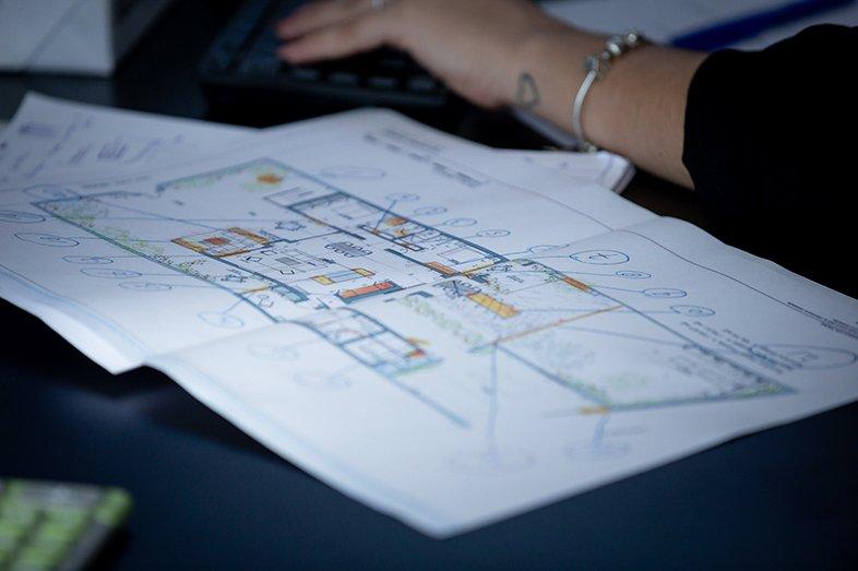 alejandro-gimenez-architects-marbella-imagen3