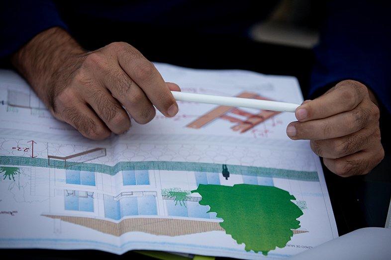 alejandro-gimenez-architects-marbella-imagen9