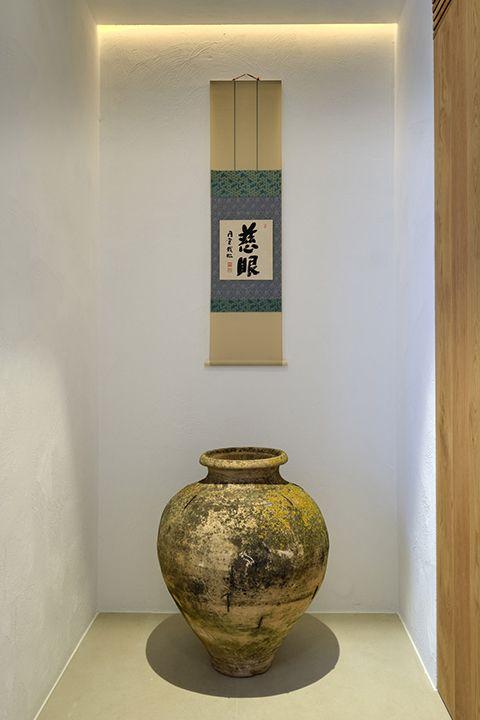 Casa-Hikari-8