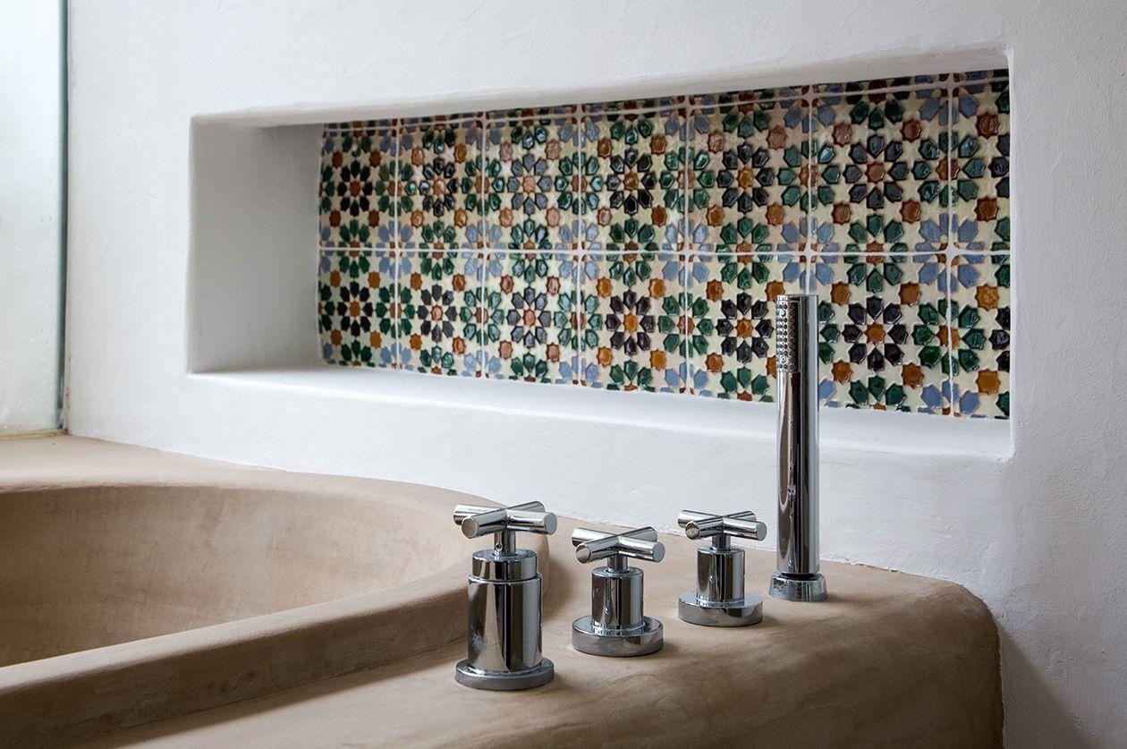 Casa Isabelle - Alejandro Gimenez Architects