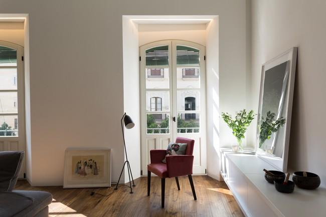 Casa-Puri-Sevilla-imagen-proyectos