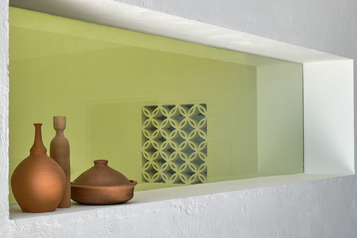 Galeria-Servicios-03