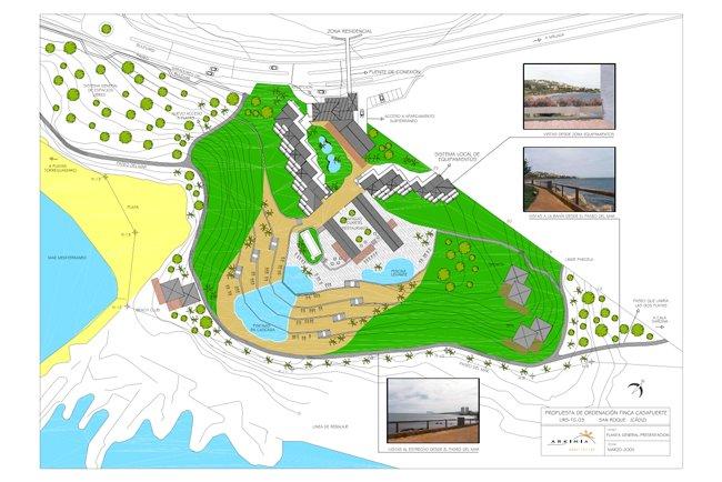 Masterplan-Casafuerte-imagen-proyecto