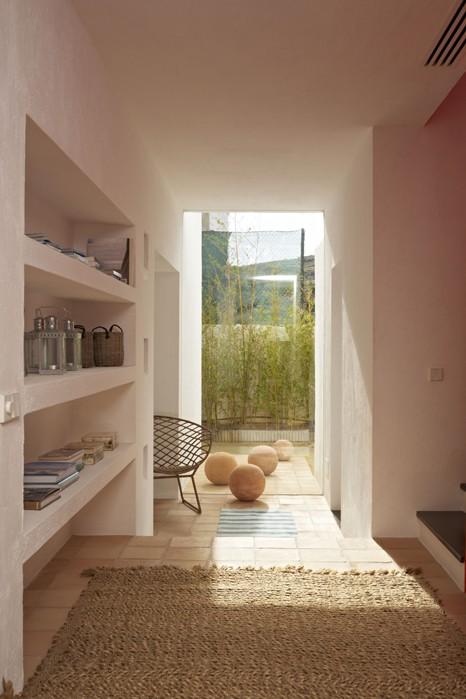 Servicios-Alejandro-Gimenez-Architects-img01
