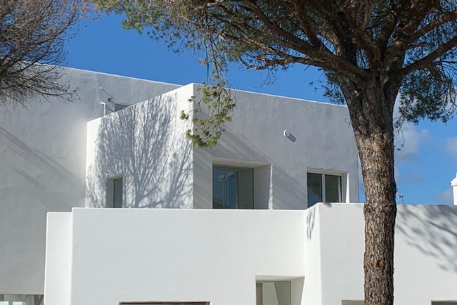 Villa-Azul-Montana-imagen-proyecto