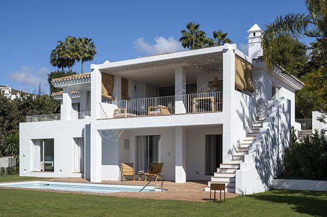 Villa-El-Paraiso-imagen-proyecto