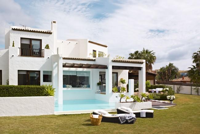Villa-San-Diego-imagen-proyecto