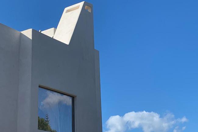 Villa-Senses-imagen-proyecto