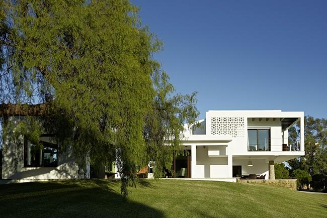 Villa-las-chapas-imagen-proyecto