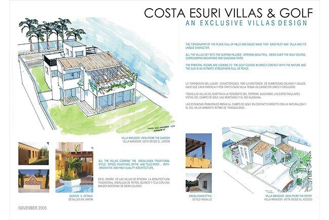 masterplan-costa-esuri-imagen-proyectos