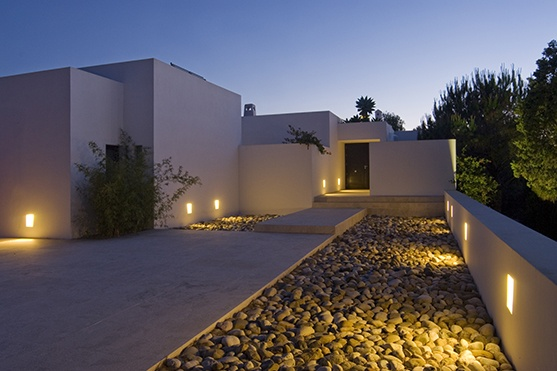Sotogrande Architects