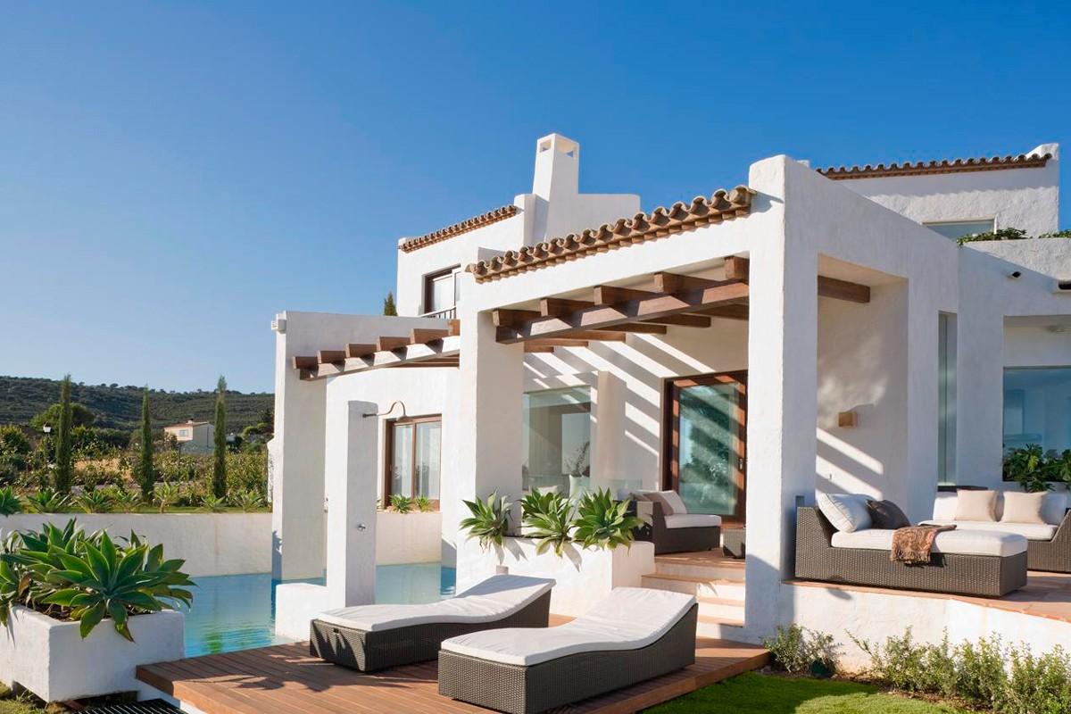 architect-costa-del-sol