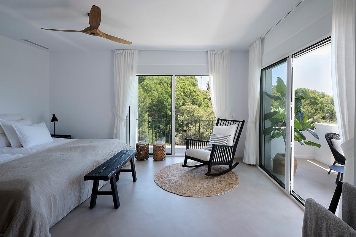 architect in costa del sol