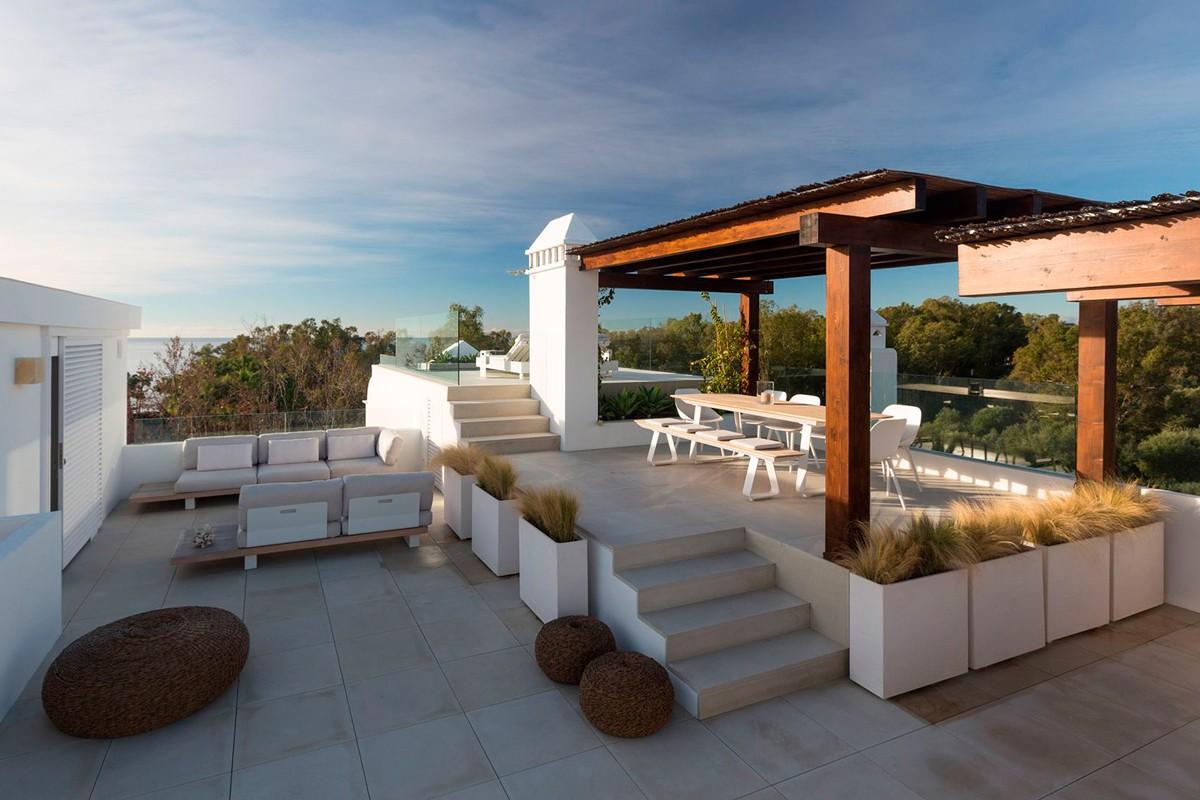 luxury architects costa del sol